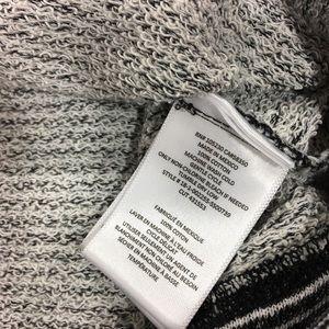 Joie Tops - Joie Aleesha Striped One Shoulder Top NWT